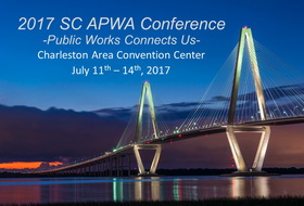 2017 Conference Registration is Now Open
